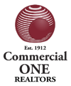Commercial-One-Logo-web