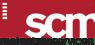 SCMRealEstate-logo-web