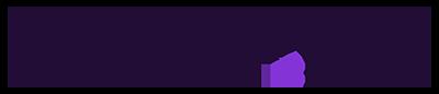 Apartment List Logo