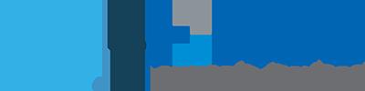 TSI+NCC Logo