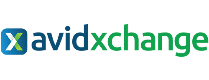 Vendor_Logos-AvidXchange