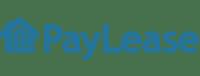 Vendor_Logos-PayLease