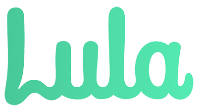 lula-logo-web