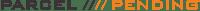 parcel-pending-logo