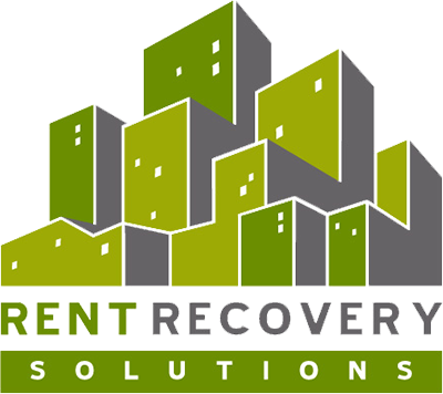 Rent Recovery Solutions Logo