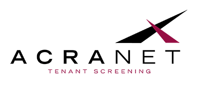 ACRANET - Logo