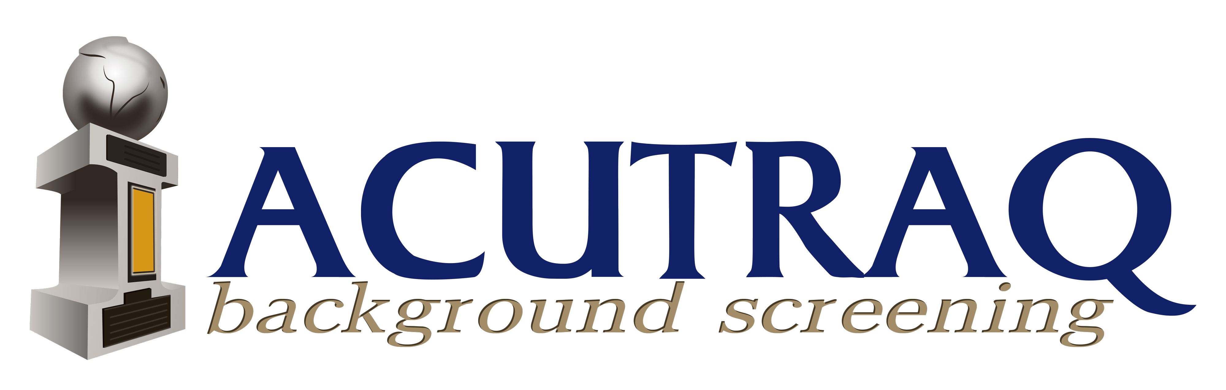 Acutraq Logo