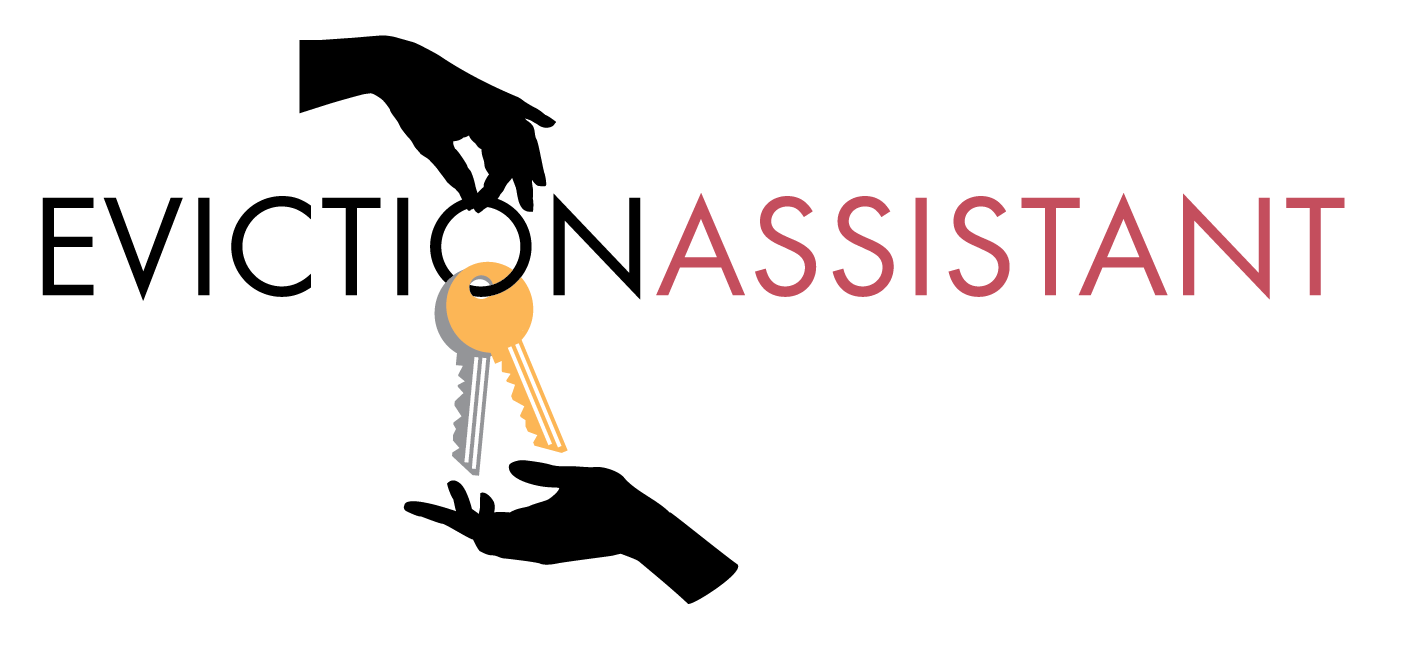 Eviction Assistant logo