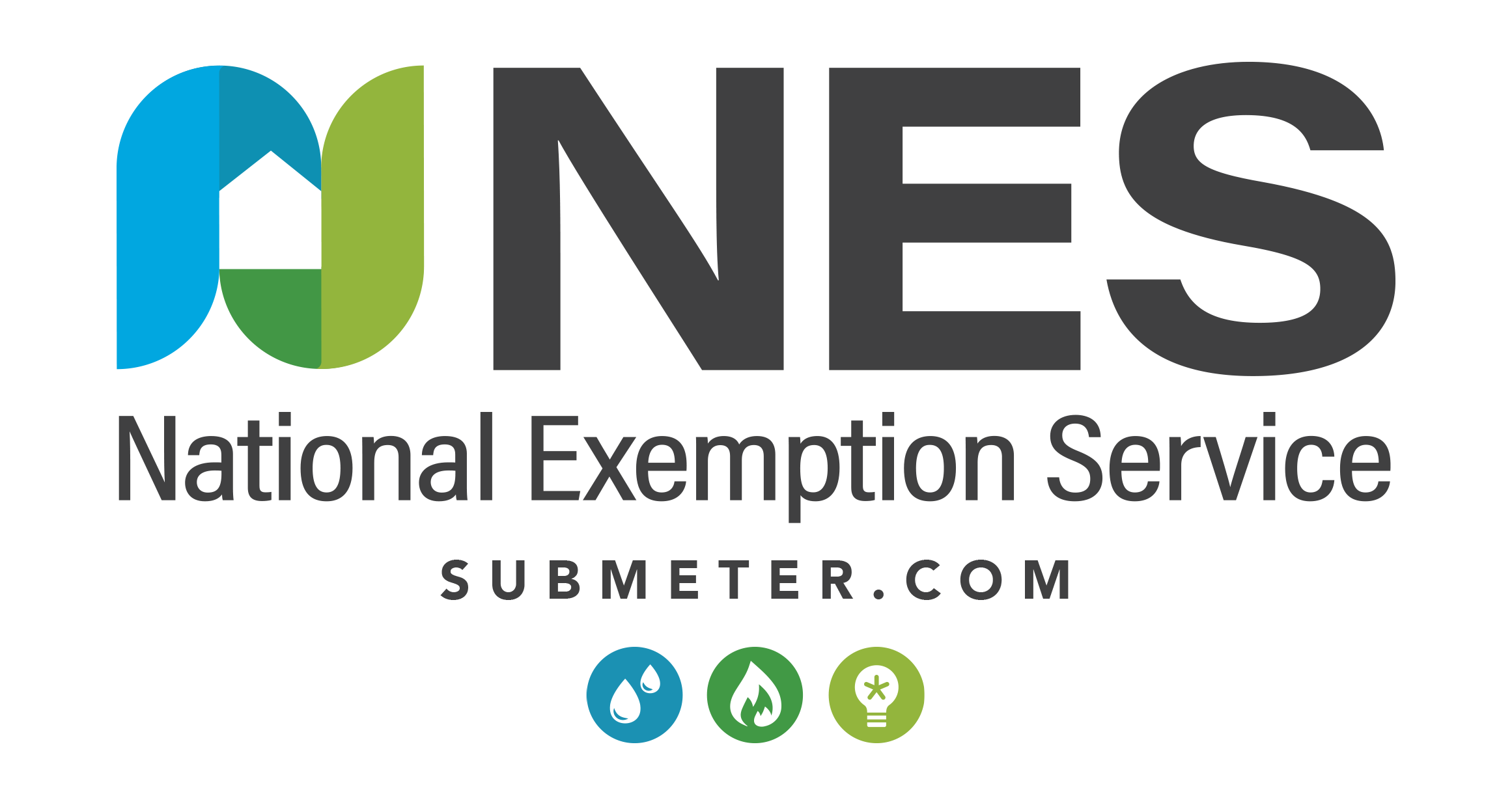 National Exemption Services