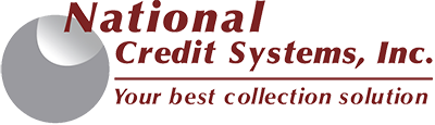 National Credit Systems logo
