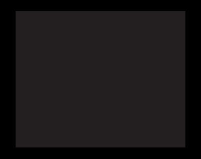 RentBridge-Logo-Web