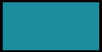 Respage-Logo-web