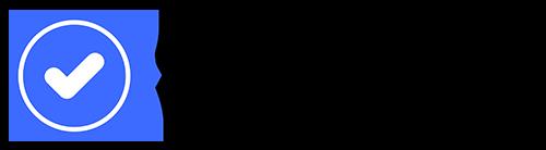 SnapInspect Logo
