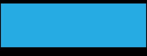ClickNotices logo