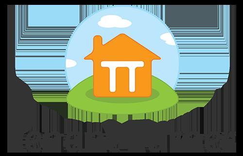TenantTurner logo