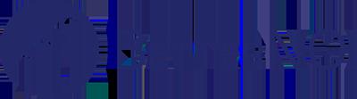 BetterNOI logo