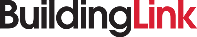 buildinglink-logo-web
