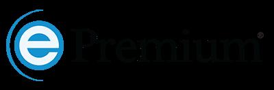 ePremium Insurance logo