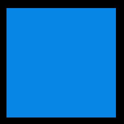 findigs-logo-web