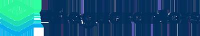 guarantors logo