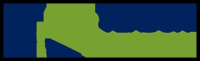 Netvendor logo