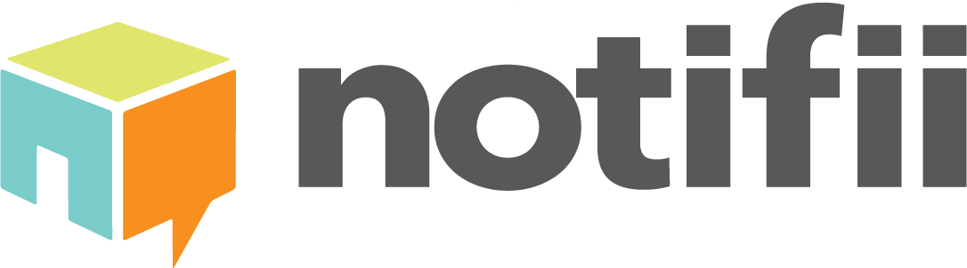 notifii-clr-horizontal-logo