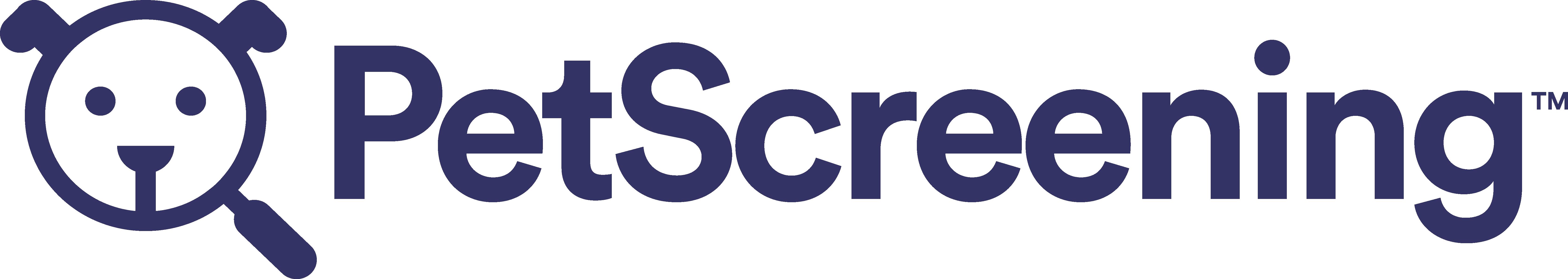 petscreening_logo_navy_new