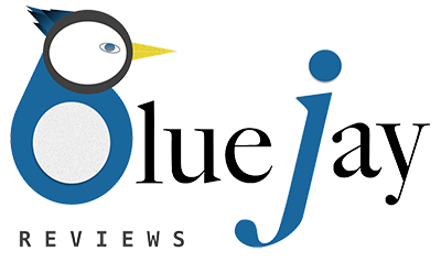 bluejay-logo-web